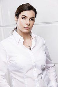 Dr n.med. Violetta Szycik-Klinika Vivadental
